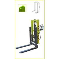 Elevador Hidraulico para Tractores Mod. Stil 1.80 M. Elevacion 800 Kilos Carga