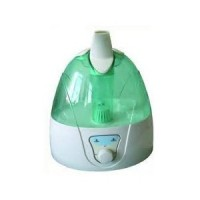 Humidificador Ultrasónico Gs330B 2,6L