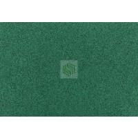 Loseta Caucho 500X500 MM 40 MM Verde