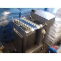 Maquina Loncheadora CFS Dixie Nova Slicer Sl-495