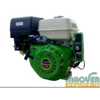 Motor Maqver 188Fes1