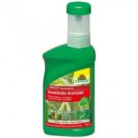 Neudorff Insecticida Acaricida Concentrado Spruzit 500 ML