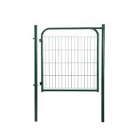 Puerta Hercules ECO Verde 1X1.5 M
