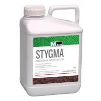Stygma, Insecticida de Amplio Espectro de Masso