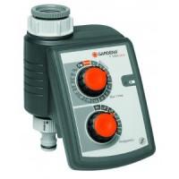 Temporizador T1030 Plus Mod. Classic