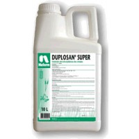 Duplosan Super, Herbicida Postemergencia Nufarm