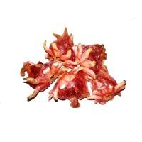 1 Kilo de Flor de Hibisco Deshidratada con Az
