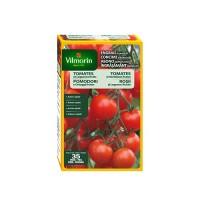 Abono Granulado Vilmorin 800g para Tomates y Hortalizas