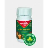 Aceite Insecticida JED de Fertiberia