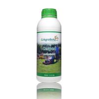 Agrobeta Césped, 1 L