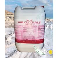 Antisalino Velox-Salt (20 Litros)