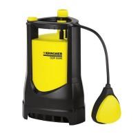 Bomba de Agua Sucia Karcher Sdp 9500