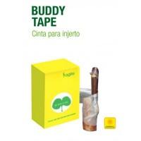 Buddy TAPE 18Mmx60Mts Cinta Injerto SIN Troquelar