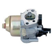 Carburador Motor Honda Gasolina Gx 200