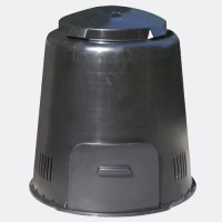 Eco-Composter