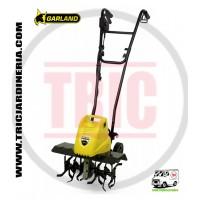 Electroazada Garland Mk 1800 E Electrico