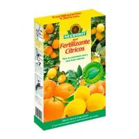 Fertilizante Cítricos 1Kg Neudorff