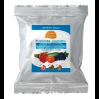Flower Fungicida Azufre 80% WG, 50 Gr