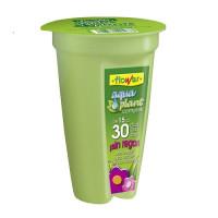 Gel Aquaplant Complet Bote 150 Ml