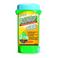 Herbicida Total GEL Roundup 150 ML