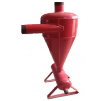 Hidrociclon 2