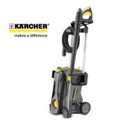 Hidrolimpiadora Karcher HD 5/11 P