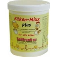 Kükken-Mixx 500 Gr.