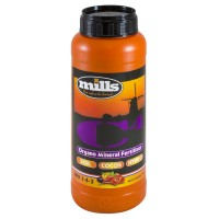 Mills C4 1 Litro