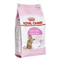 Pienso Gatos Royal Canin Kitten Sterilised 3,
