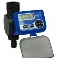 Programador LCD para Nebulizacion Drip-Fresh