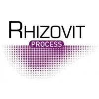 Rhizovit Granulado, Fertilizante Granulado Ti
