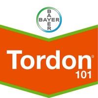 Tordon 101, Herbicida Postemergencia Bayer