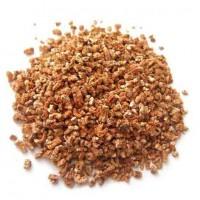 Vermiculita 5 Litros