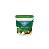 Abono Granulado Fertiberia 1Kg para Cítricos (Naranjos, Limoneros, Mandarinos..)