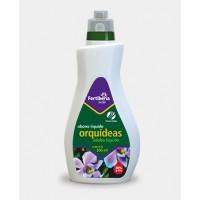 Abono Líquido Orquideas de Fertiberia, 350Ml