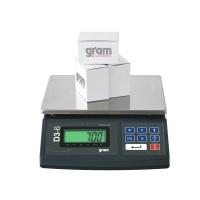 Balanza GRAM Precision