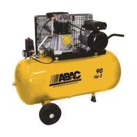 Compresor ABAC B26B-90 CM3
