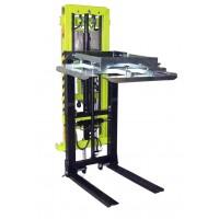 Comprar elevador hidraulico venta online y precios for Precio ascensor hidraulico 3 paradas