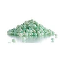 Entec ® 26 , Nitrosulfato Amónico 26(32,5) de Eurochem Agro