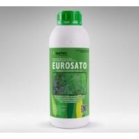 Eurosato, Herbicida Postemergencia Spachem