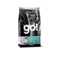 Go! Fit Free Grain Free Dog 2,7Kg