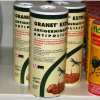 Granet Extra 500 Gr.