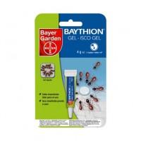 Insecticida Baythion Gel 4Gr
