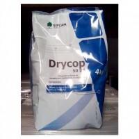 Oxicloruro de Cobre Drycop 50 WG 4KG