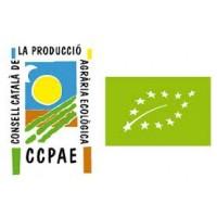 Pienso Caracoles Engorde 25 Kg Ecologico