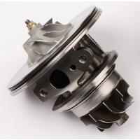 Reparacion y Venta de Turbocompresores