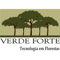 Servicios de Reforestación