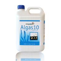 Agrobeta Algas 10, 5 L