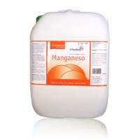 Agrobeta Corrector de Manganeso, 20 L