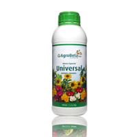 Agrobeta Garden Universal, 1 L